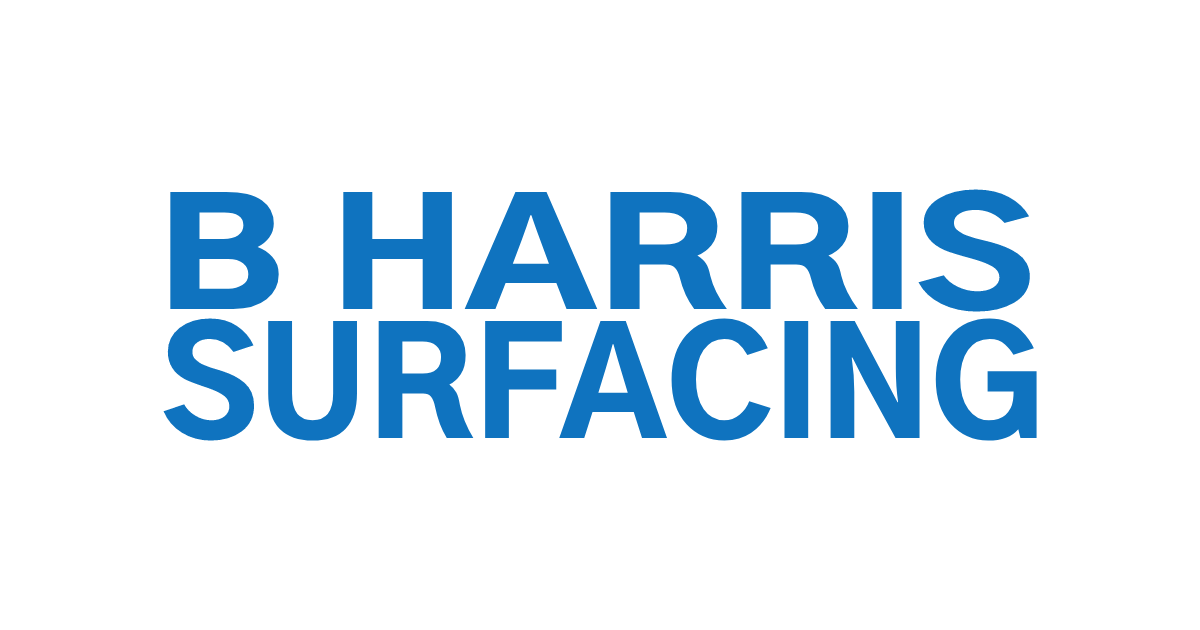 Harris Surfacing, Southampton